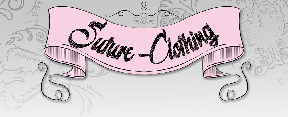 http://www.suture-clothing.com/pics/tetiere.jpg